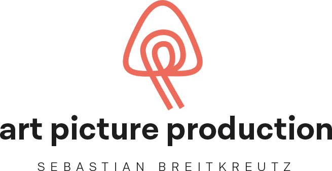 artpictureproduction.de - Sebastian Breitkreutz